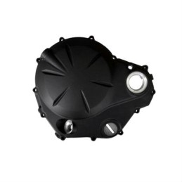 Cover Clutch Kawasaki Z650 2020