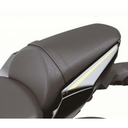 Rear Seat Kawasaki Z650 2020 2021