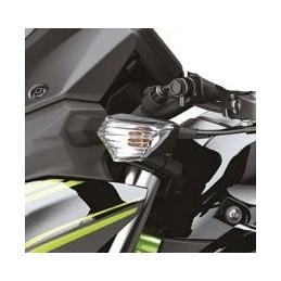 Winker Front Left Kawasaki Z650 2020