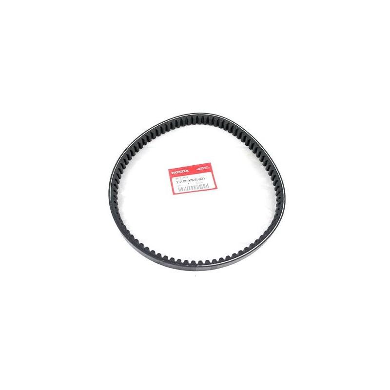 Air Filter Honda PCX 125 v1