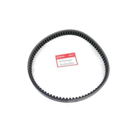 Belt Honda PCX 125 v1