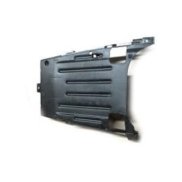 Plastique Inférieur Honda PCX 125 v1