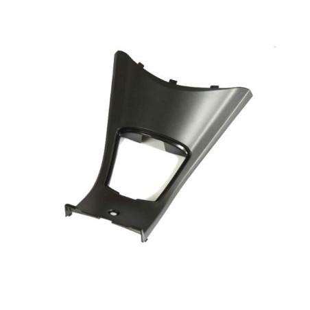 Contour Fuel Trapdoor Honda PCX 125 v1