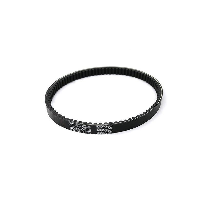Belt Honda PCX 125/150 v2