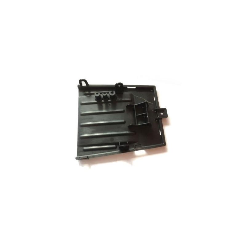 Plastique Inférieur Honda PCX 125/150 v2