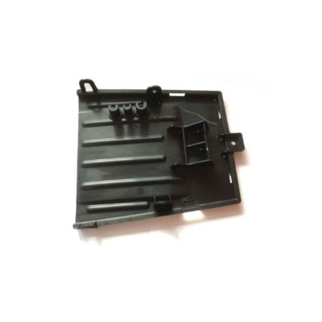 Cover Under Honda PCX 125/150 v2