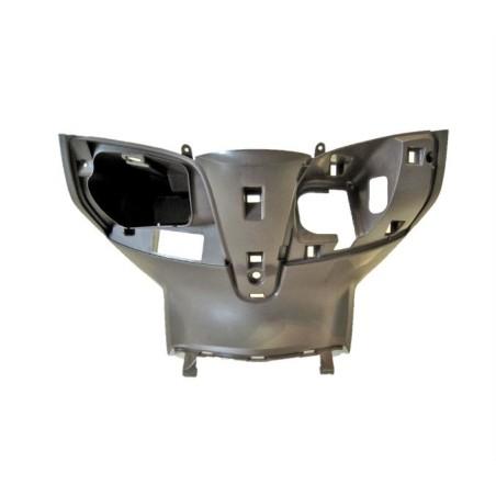 Center Cover Inner Honda PCX 125 v1