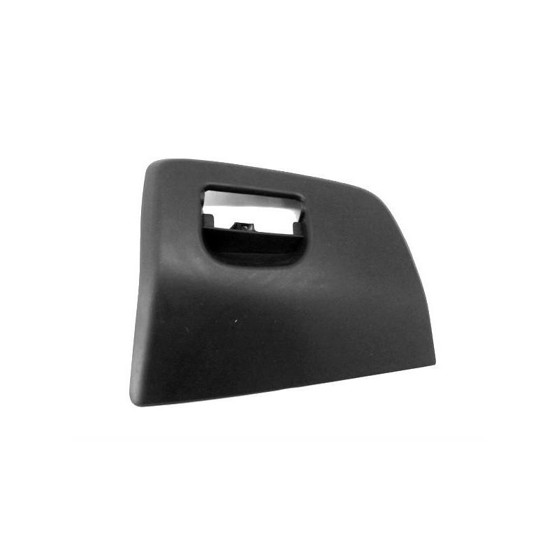 Set Trapdoor Pocket Honda PCX 125/150 v1 v2