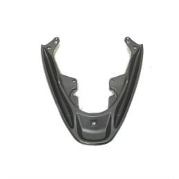 Support Carénage Supérieur Arrière Honda PCX 125/150 v1 v2