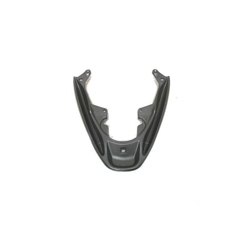 Support Carénage Supérieur Arrière Honda PCX 125 v1