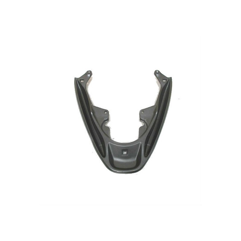 Support Rear Upper Panel Honda PCX 125/150 v1 v2
