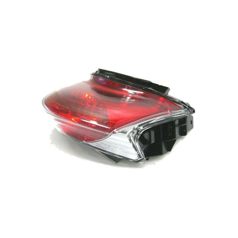 Feux Arrière Honda PCX 125 v1