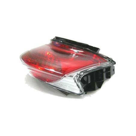Feux Arrière Honda PCX 125/150 v1 v2