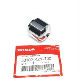 Weight Handle Plug Honda PCX 125/150 v2 v3