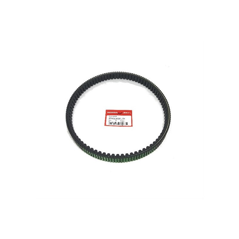 Belt Honda PCX 125/150 v3