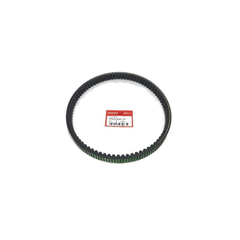 Courroie Honda PCX 125/150 v3