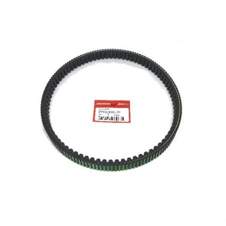 Belt Honda PCX 125/150 v3 2014 2015 2016 2017