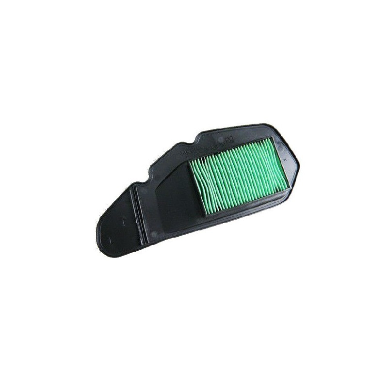 Filtre à Air Honda PCX 125/150 v3 2014-2015