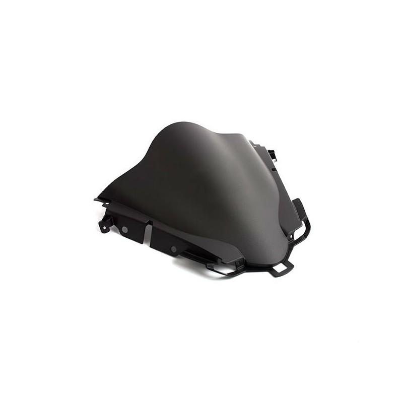 Plastic Upper Metter Honda PCX 125/150 v3 2014-2015