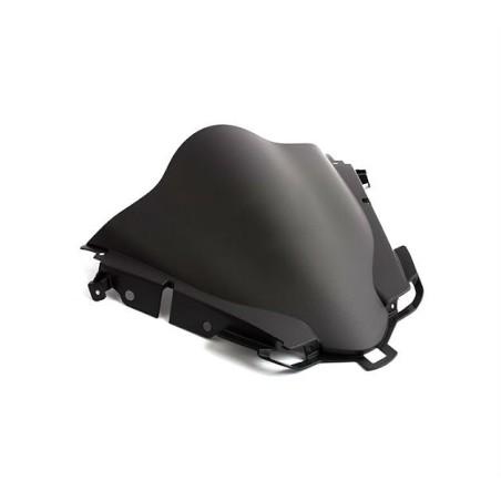 Cache Supérieur Compteur Honda PCX 125/150 v3 2014 2015 2016 2017
