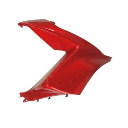 Cover Front Right Honda PCX 125/150 v3 2014-2015