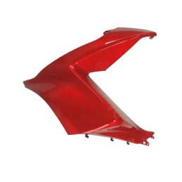 Cover Front Left Honda PCX 125/150 v3 2014-2015