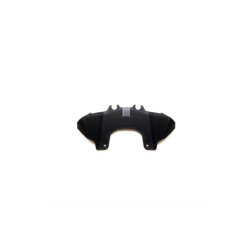 Cover under Headlight Honda PCX 125/150 v3 2014-2015