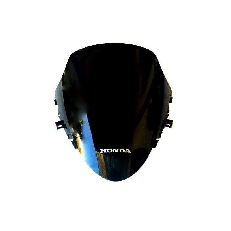 Bulle Saute Vent Honda PCX 125/150 v3 2014-2015