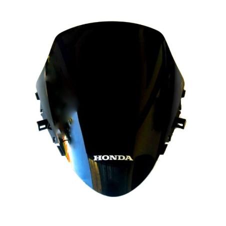 Bulle Saute Vent Honda PCX 125/150 v3 2014 2015 2016 2017
