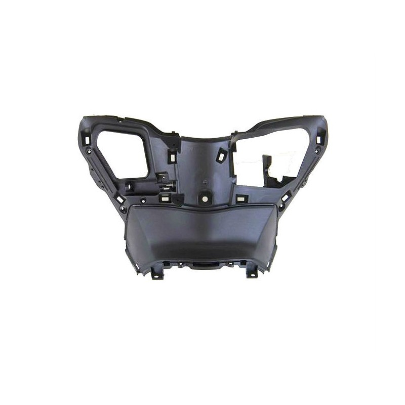 Cover Inner Honda PCX 125/150 v3 2014-2015