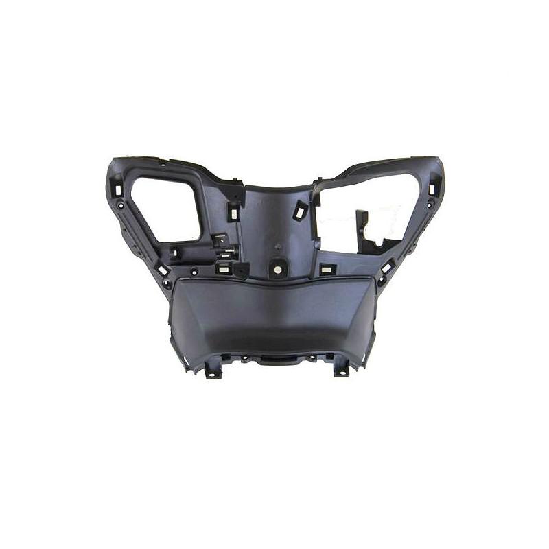 Plastique Bloc Central Honda PCX 125/150 v3 2014-2015