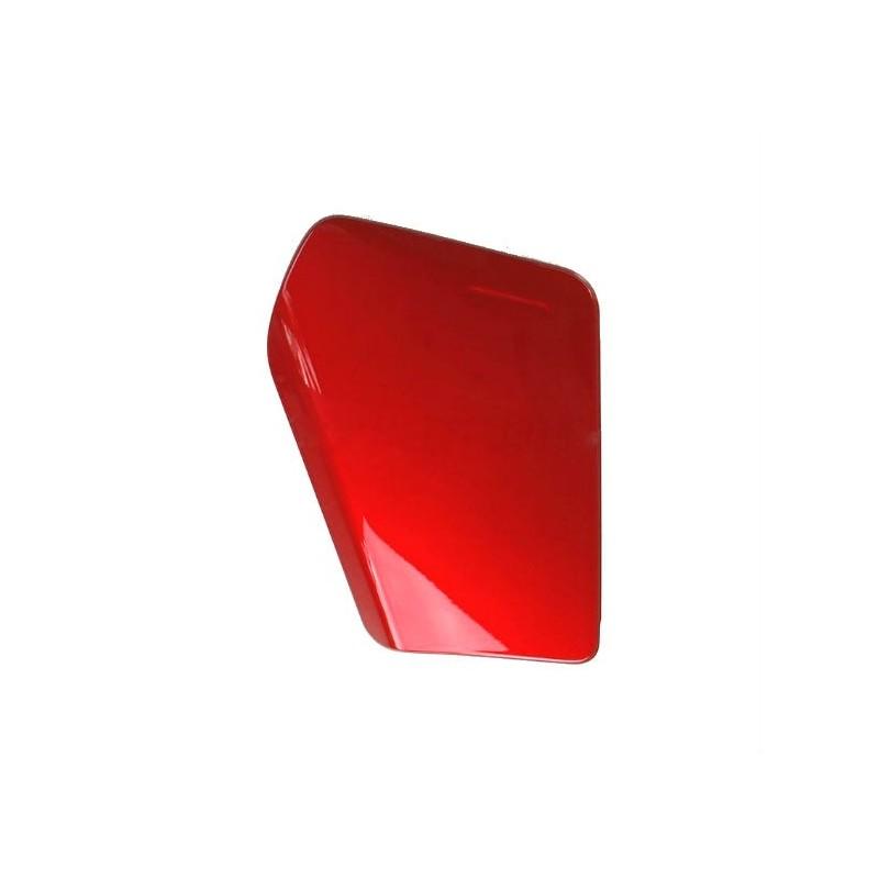 Trappe Boite à gants Honda PCX 125/150 v3 2014-2015