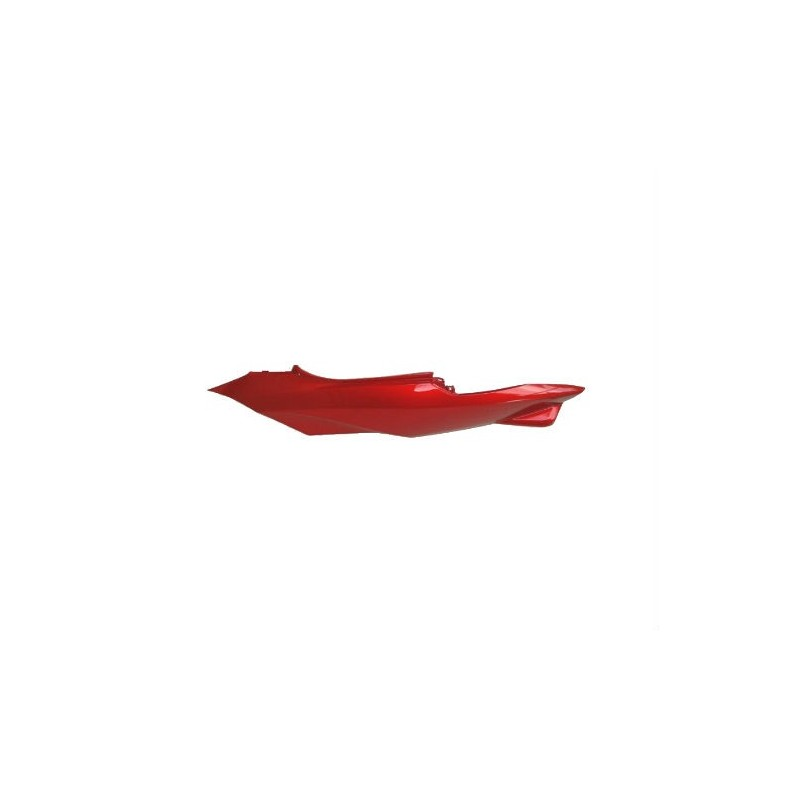 Carénage Flanc Arrière Gauche Honda PCX 125/150 v3 2014-2015