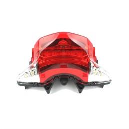 Feux Arrière Led Honda PCX 125/150 v3 2014 2015 2016 2017