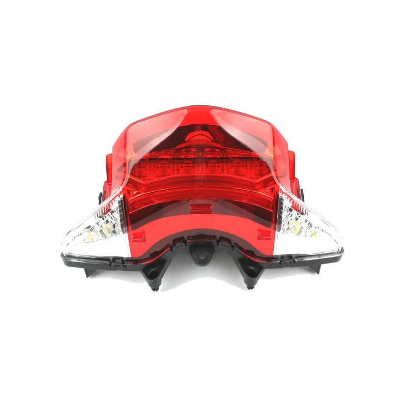 Feux Arrière Led Honda PCX 125/150 v3 2014-2015