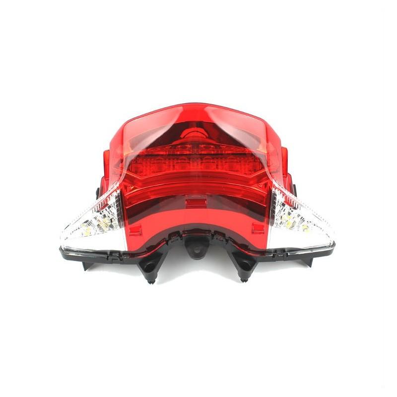 Headlight Led Honda PCX 125/150 v3 2014-2015