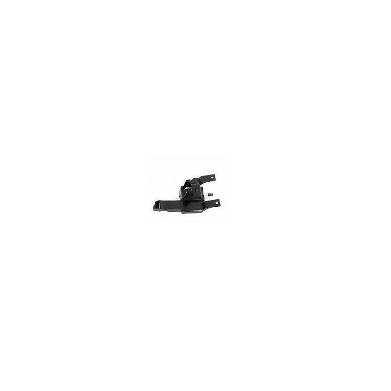 Mechanisme Trappe Essence Honda PCX 125 v1