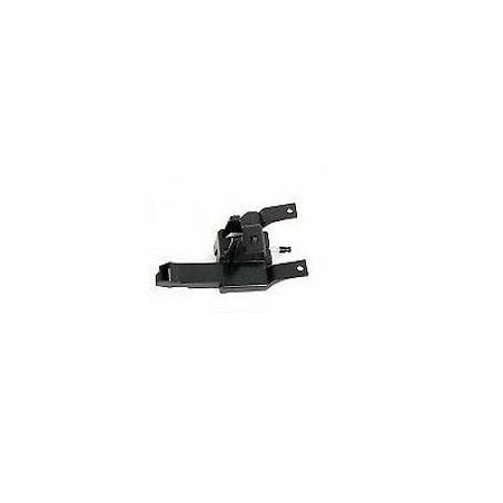 Mécanisme Fermeture Trappe Essence Honda PCX 125 v1