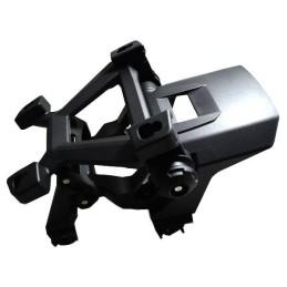 Support Bulle Saute Vent Honda ADV 150