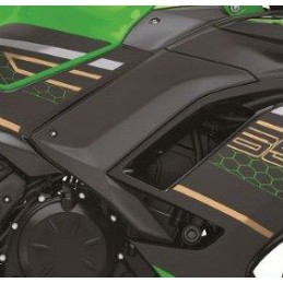 Cowling Side Rear Right Kawasaki NINJA 650 2020 2021