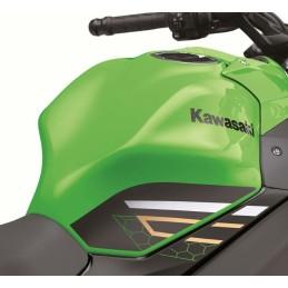 Fuel Tank Kawasaki NINJA 650 2020 2021