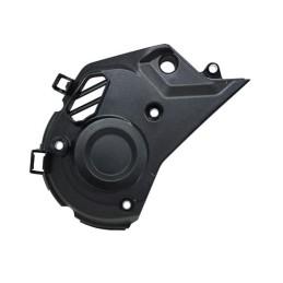 Duct Comp Cover Left Side Honda PCX 125/150 v4 2018 2019 2020