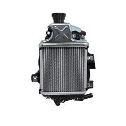 Radiator Honda PCX 125/150 v4 2018 2019 2020