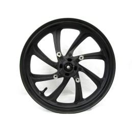Front Wheel Honda PCX 125/150 v4 2018 2019 2020