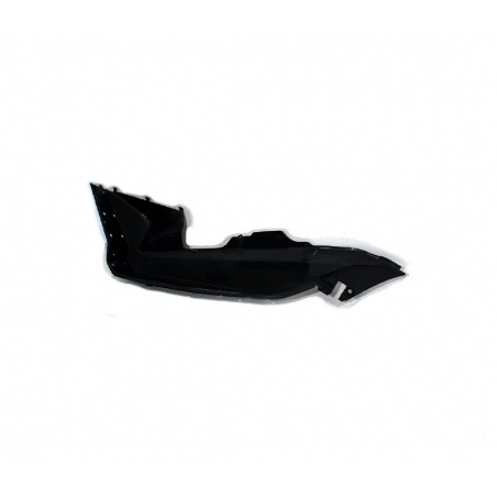 Plastique de Pied Gauche Honda Forza 300