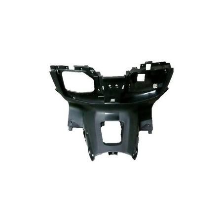 Cover Inner Honda Forza 300