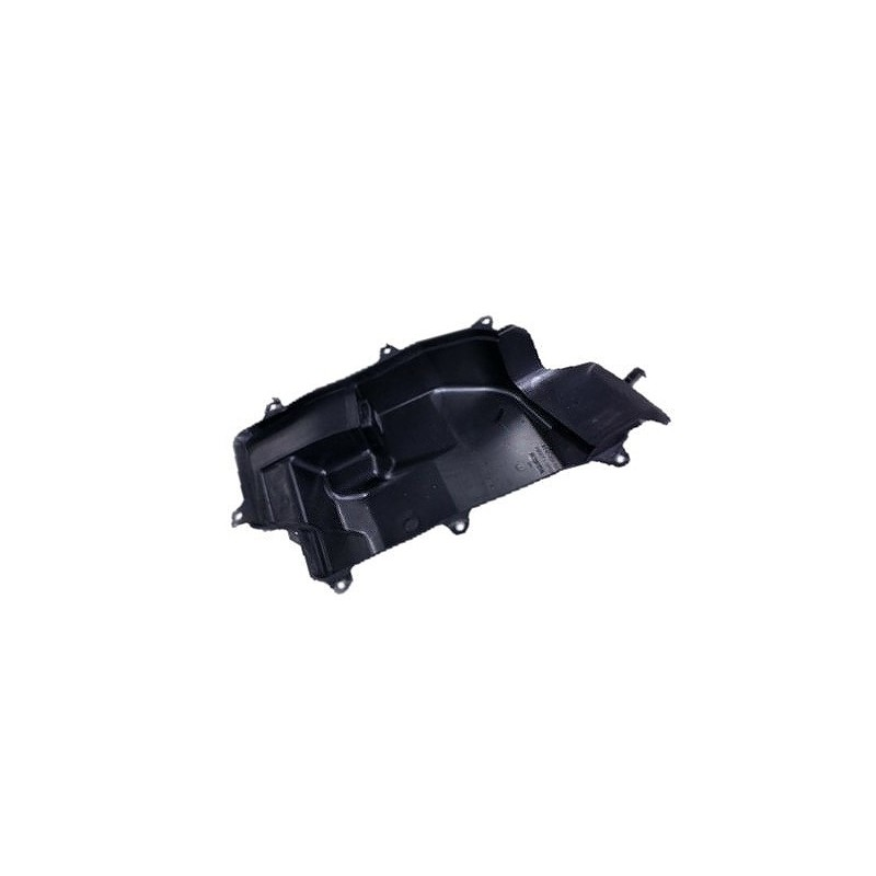Left Pocket Inner Upper Honda Forza 300