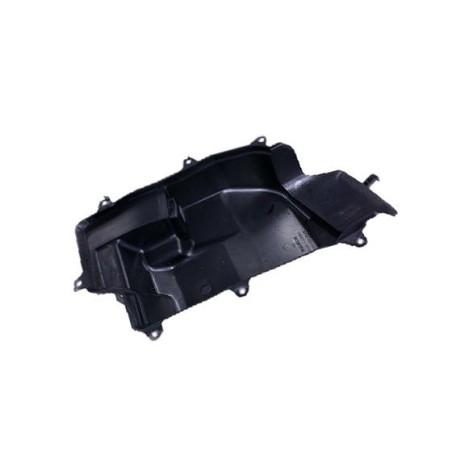 Intérieur Supérieur Boite à Gant Gauche Honda Forza 300