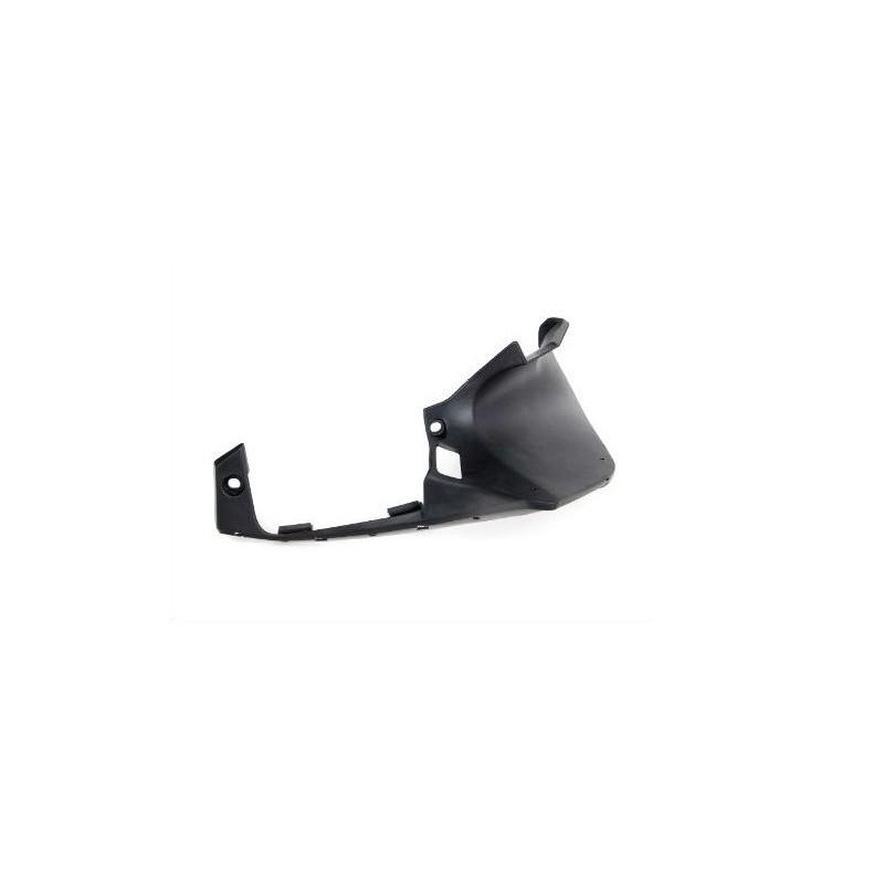 Carénage Intérieur gauche Honda CB500F