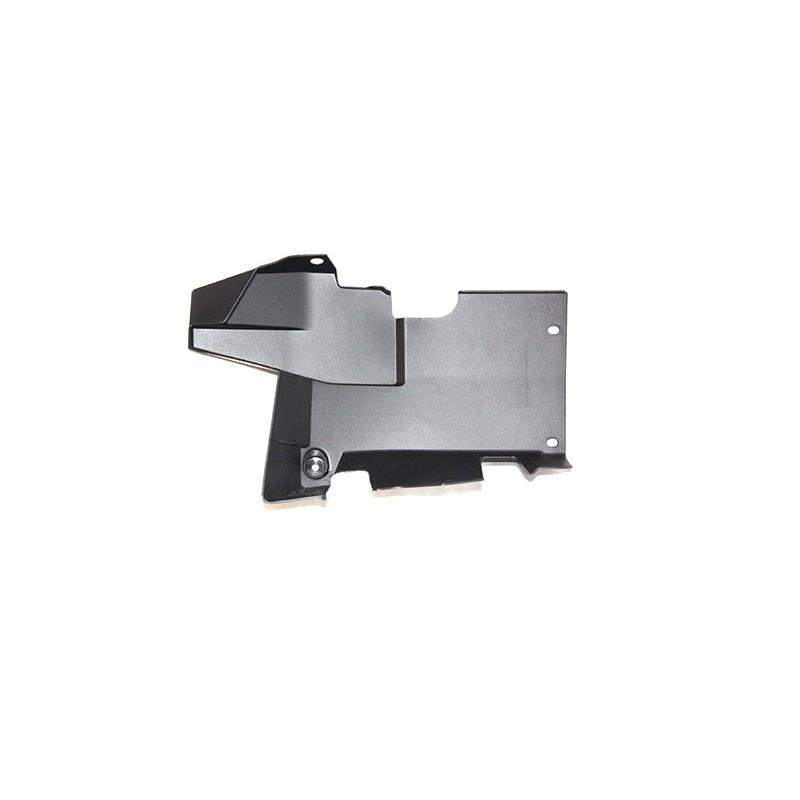 Plastique Intérieur Droit Yamaha Tricity 125